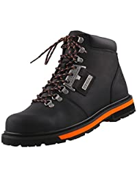 Harley-Davidson Men's Templin Work Boot