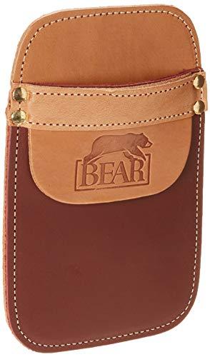 Neet Fred Bear Pocket Quiver