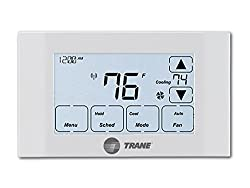 Image of the product Trane TZEMT524 7 Day that is listed on the catalogue brand of Trane.