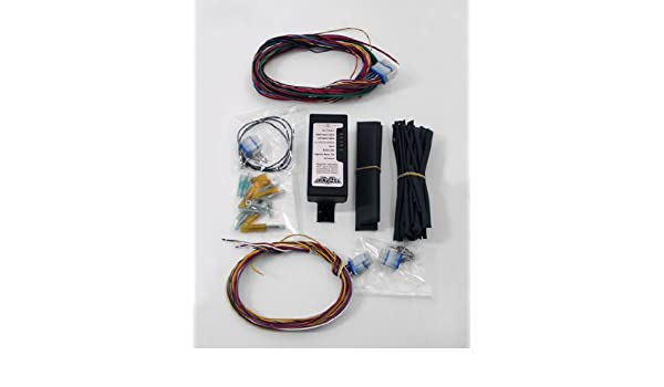 Ultima Wiring Harness on ultima harness 18 530, ultima electronic wiring system, ultima motor wiring diagram,