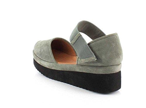 Sandalia Amadour Para Mujer Love Love De Foot Love