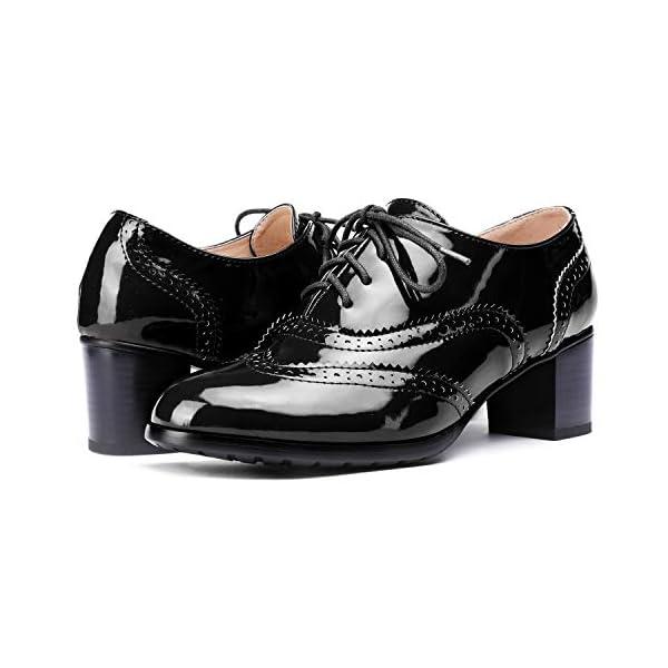 Heel Pumps Shoes