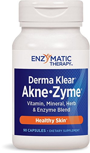 Enzymatic-Therapy-Akne-Zyme