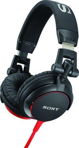 Sony MDR V55 Review