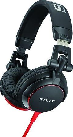 Sony MDR-V55 DJ-Kopfh/örer