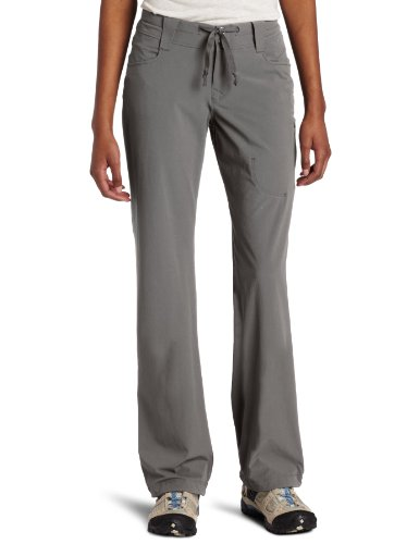 Outdoor Research Women's Ferrosi Pants (Pewter, 8)
