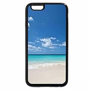 iPhone 6S Plus Case, iPhone 6 Plus Case, Relax and Listen