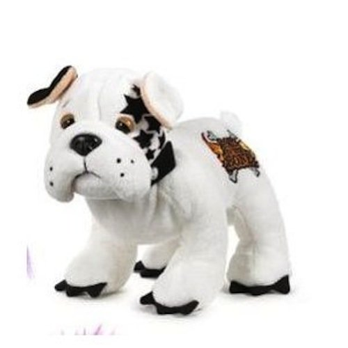 (Webkinz Rockerz Bulldog)