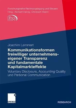 shop учебное пособие к практическим занятиям по немецкому языку для студентов факультета заочного обучения