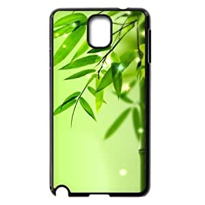 Bamboo New Fashion DIY Phone For Case Iphone 6 4.7inch Cover ,customized ygtg-334260