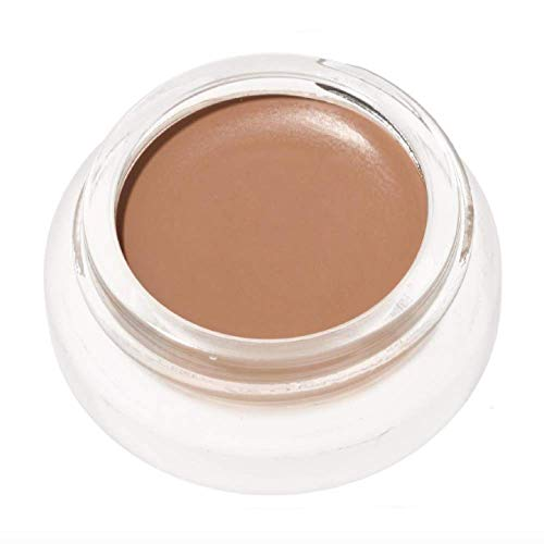 Un Cover-Up All Natural Concealer and Foundation – RMS Beauty Foundation and Concealer – Organic Ingredients – Easy Application (22)