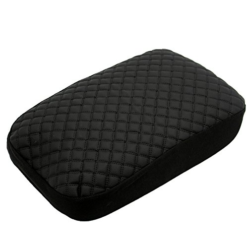 ford explorer console cover - 4
