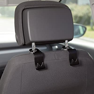 Nordic By Nature Backseat Car Organizer