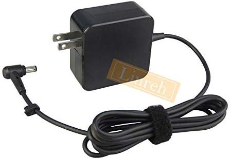 Asus X551 45W AC Adapter ADP-45BW B Grade B