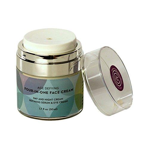 Good Skin Care - 2