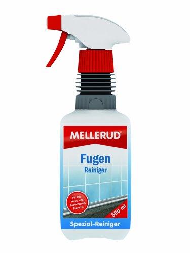 MELLERUD Fugen Reiniger 0,5 L, 2001000332
