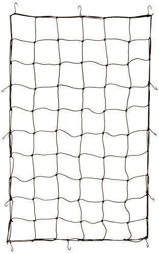 36 inch cargo net - 8