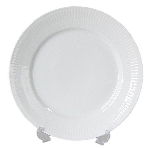 White Plain 8.75