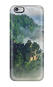 Robert sheppard James's Shop New Cute Funny Fog Case Cover/ Iphone 6 Plus Case Cover