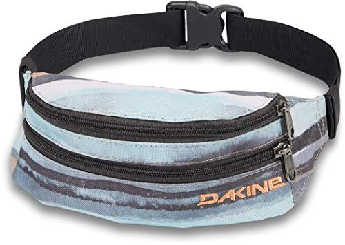 Dakine Classic Hip Pack