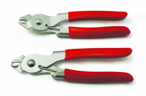 CTA Tools 5300 Hog Ring Pliers Set