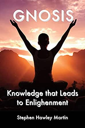 Gnosis knowledge that leads to enlightenment kindle edition by print list price 1098 fandeluxe Image collections