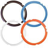 Silicone Sealing Ring for Instant Pot