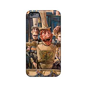 Anti-Scratch Hard Phone Cover For Iphone 6plus (wvK11118hJlG) Unique Design Colorful How To Train Your Dragon Image