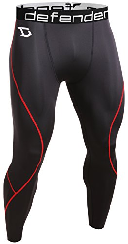 mens 3 4 thermal underwear - 6