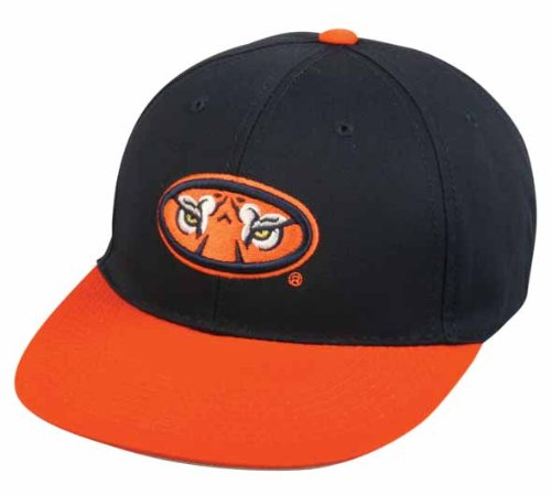 Auburn Tigers ADULT Cap Officially Licensed NCAA Authentic Replica Baseball/Football Hat