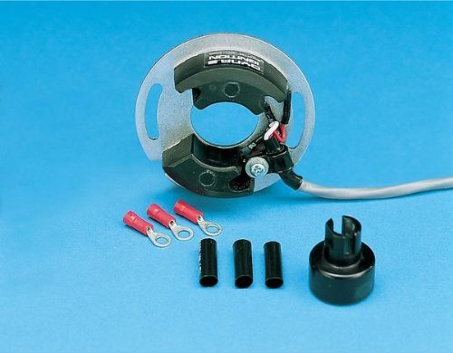 Dynatek Electronic Ignition System - Single Fire DS6-2 by ()