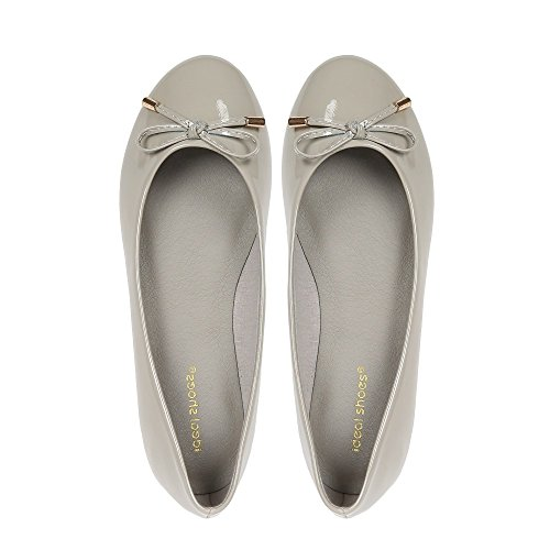 nbsp; Shoes Shoes Shoes nbsp; nbsp; Ideal Ideal Ideal Shoes Ideal nbsp; Ideal Shoes qqwTSr1tx