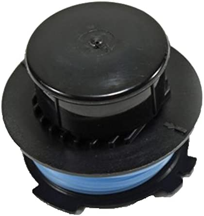 # 952711527-5pk Techtronic Industries 5 Pack FL20 .065 5 Pack # 952711527-5pk FL20 .065 Weed Eater String Trimmer Spool for EL8