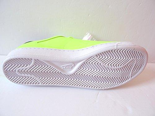 Nike - Zapatillas para hombre Varios - volt white black 710