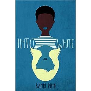 Into White Audiobook