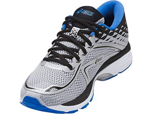 ASICS Men's Gel-Cumulus 19 Running Shoe 3