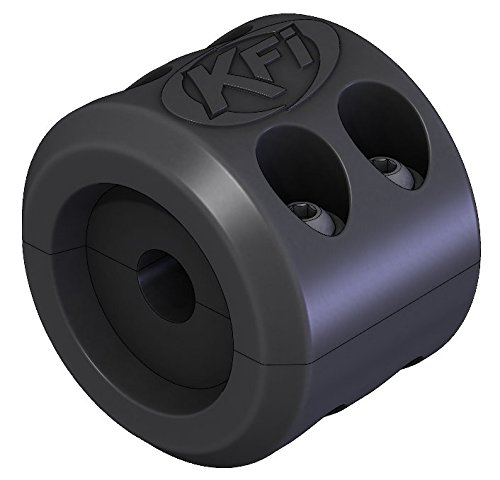 KFI Products ATV SCHS Winch Stopper product image