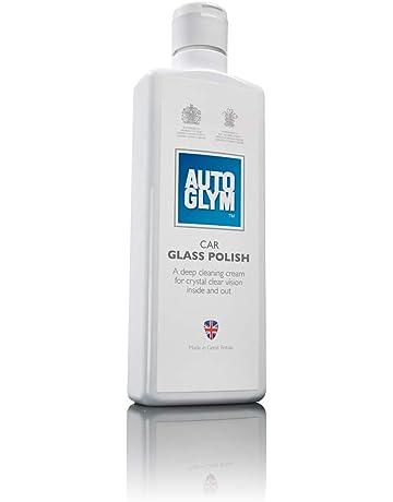 Autoglym 325ml Car Glass Polish