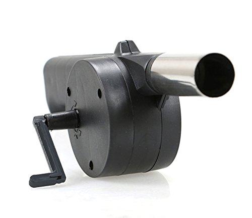 qhome-handy-outdoor-bbq-hand-crank-fan-air-blower