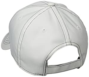 Nike Golf - Swoosh Front Cap by Nike