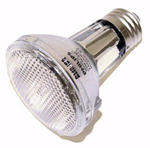 Metal Halide Flood Light Bulbs in US - 8