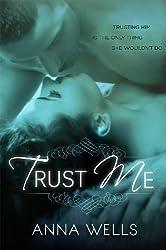 Trust Me (English Edition)