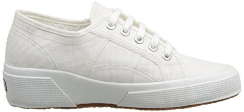 Superga Linea Down Cotw Sneaker 2905 And Fashion Women's Up PwZuTOkXi