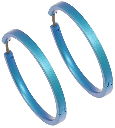 kingfisher-blue-large-hoop-earrings-by-ti2-titanium