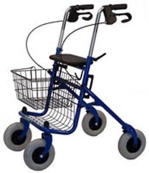 - - andador de ejercicios con rollo de andadores y sillas de ruedas diseño lista de la compra andadores y sillas de ruedas: Amazon.es: Salud y cuidado ...