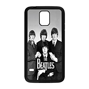 Samsung Galaxy S5 Phone Case The Beatles F5N8595