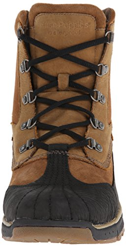 Hush Puppies Jonah Cabe Boot