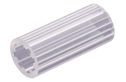 - Dremel 395 Corded Multi-Tool Replacement Coupling # 2615294309 Model: (Hardware & Tools Store)