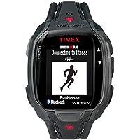 433e80cb48b Relógio Timex Ironman Tw5k84600ra Bluetooth