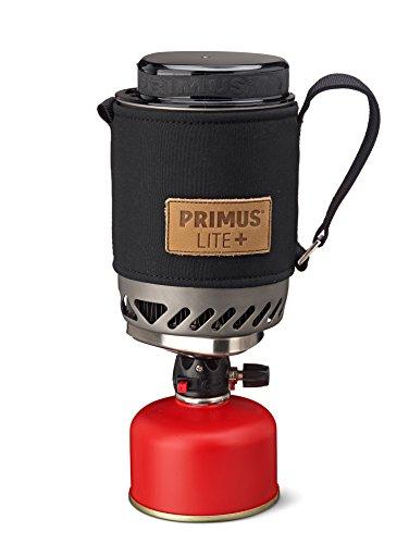 Primus P-356011 Trekking ETA Lite Stove, X-Large ()